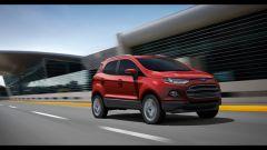 Ford EcoSport - Immagine: 16