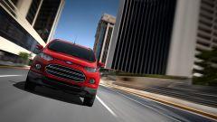 Ford EcoSport - Immagine: 19