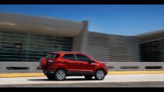 Ford EcoSport - Immagine: 20