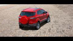 Ford EcoSport - Immagine: 14