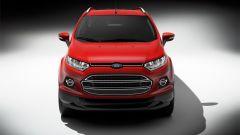 Ford EcoSport - Immagine: 5