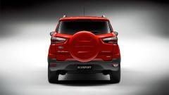 Ford EcoSport - Immagine: 8