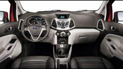 Ford EcoSport - Immagine: 10
