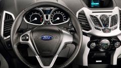 Ford EcoSport - Immagine: 11