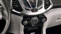 Ford EcoSport - Immagine: 12