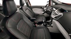 Ford EcoSport - Immagine: 24