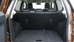 Ford EcoSport 1.5 TDCi 100 cv: nel suo piccolo, dà tanto  - Immagine: 5