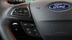 Ford EcoSport 1.5 TDCi 100 cv: nel suo piccolo, dà tanto  - Immagine: 10