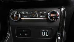 Ford EcoSport 1.5 TDCi 100 cv: nel suo piccolo, dà tanto  - Immagine: 12