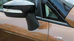 Ford EcoSport 1.5 TDCi 100 cv: nel suo piccolo, dà tanto  - Immagine: 18