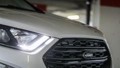 Ford Ecosport 2018: esiste il perfetto SUV compatto? - Immagine: 10