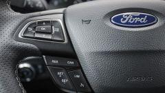 Ford Ecosport 2018: esiste il perfetto SUV compatto? - Immagine: 14