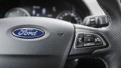Ford Ecosport 2018: esiste il perfetto SUV compatto? - Immagine: 15