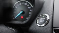 Ford Ecosport 2018: esiste il perfetto SUV compatto? - Immagine: 17