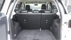 Ford Ecosport 2018: esiste il perfetto SUV compatto? - Immagine: 20