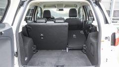 Ford Ecosport 2018: esiste il perfetto SUV compatto? - Immagine: 21