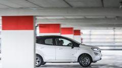Ford Ecosport 2018: esiste il perfetto SUV compatto? - Immagine: 28
