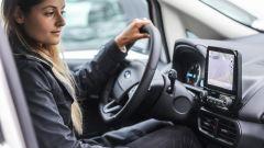 Ford Ecosport 2018: esiste il perfetto SUV compatto? - Immagine: 32