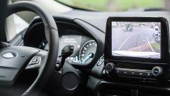Ford Ecosport 2018: esiste il perfetto SUV compatto? - Immagine: 33