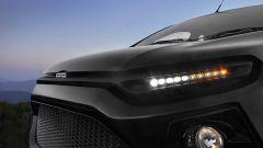 Ford EcoSport DC Design - Immagine: 1