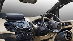 Ford EcoSport DC Design - Immagine: 6