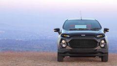 Ford EcoSport DC Design - Immagine: 2