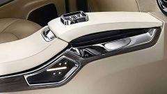 Ford EcoSport DC Design - Immagine: 7
