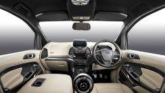 Ford EcoSport DC Design - Immagine: 9