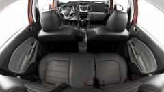 Ford EcoSport, debutto in Brasile - Immagine: 22