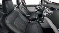 Ford EcoSport, debutto in Brasile - Immagine: 20