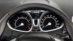Ford EcoSport, debutto in Brasile - Immagine: 19