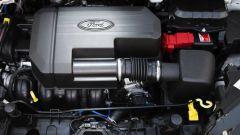Ford EcoSport, debutto in Brasile - Immagine: 23