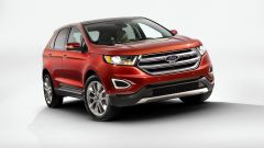 Ford Edge 2015 - Immagine: 3