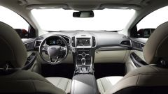 Ford Edge 2015 - Immagine: 4