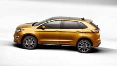 Ford Edge 2015 - Immagine: 6