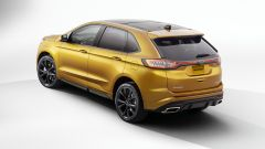 Ford Edge 2015 - Immagine: 5