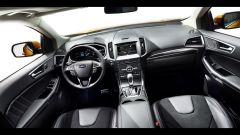 Ford Edge 2015 - Immagine: 12