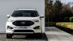 Ford Edge 2018: in video dal Salone di Ginevra 2018 - Immagine: 5