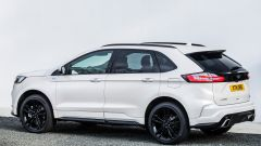 Ford Edge 2018: in video dal Salone di Ginevra 2018 - Immagine: 7