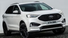 Ford Edge 2018: in video dal Salone di Ginevra 2018 - Immagine: 9