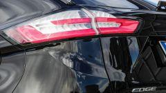 Ford Edge 2019: guida all'acquisto del maxi SUV venuto dall'America    - Immagine: 7