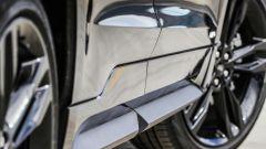 Ford Edge 2019: guida all'acquisto del maxi SUV venuto dall'America    - Immagine: 8