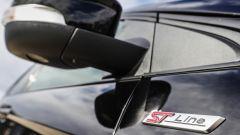 Ford Edge 2019: guida all'acquisto del maxi SUV venuto dall'America    - Immagine: 9