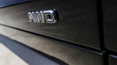 Ford Edge 2019: guida all'acquisto del maxi SUV venuto dall'America    - Immagine: 10