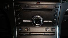 Ford Edge 2019: guida all'acquisto del maxi SUV venuto dall'America    - Immagine: 14