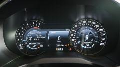 Ford Edge 2019: guida all'acquisto del maxi SUV venuto dall'America    - Immagine: 15