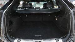 Ford Edge 2019: guida all'acquisto del maxi SUV venuto dall'America    - Immagine: 16