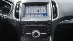 Ford Edge 2019: guida all'acquisto del maxi SUV venuto dall'America    - Immagine: 13