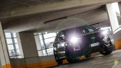 Ford Edge 2019: guida all'acquisto del maxi SUV venuto dall'America    - Immagine: 19