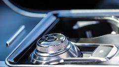 Ford Edge 2019: il cambio automatico a 8 rapporti